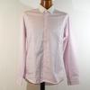 chemise  - Jules - T4