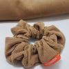 Nouveautés matières recyclées : Chouchou trop