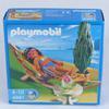 Playmobil - 4861 neuf