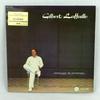 Album vinyle Gilbert Laffaille 1978