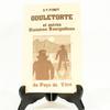livre Gouletorte et autres histoires Bourgadines du Pays de Vitré