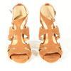 Chaussures  femme- Cosmoparis 37