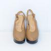 Sandales à talons - ROBERT CLERGERIE - Pointure 35.5