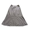 Jupe longue - 100% coton - T42