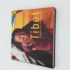 Livre: Tibet regards de compassion