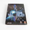 Jeux vidéo Home World stratégie en temps réel avec boîte sur PC