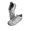 Baskets Nike Air force 1 - Blanc - T40,5