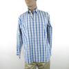 Chemise à carreaux - Tommy Hilfiger - L