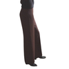 Pantalon large fluide - Arman Ventilo - Chic Minimaliste - T38