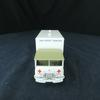 Camion miniature SIMCA CARGO 4X4