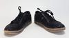 Chaussures sneakers à paillettes - Merry Scott 40