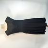 Robe noire - Kookaï - 38