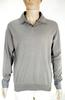 Pull Homme Gris TEDDY SMITH T L.