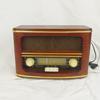Réplique radio vintage AM-FM, style 1932 - AUNA