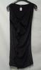 Robe légère noire - TARA JARMON - taille 36