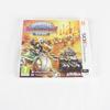 Jeu Nintendo 3DS Skylanders SuperChargers Racing Activision