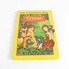 Bd Tarzan Les classiques Disney France loisirs