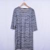Robe tendance - Vila clothes - M