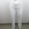 Pantalon homme - coupe droite - Polo Ralph Lauren - 42