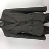 Veste coupe courte - Burton - 40