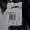 Chaussure - Adidas pour football, taille 38 1/2