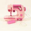 Machine à coudre pour enfant  - Hello Kitty