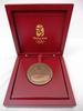 Médaille de participation Jeux Olympiques Pékin 2008