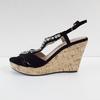 Chaussures en synthétique - 38 - ADLUMM - RTTSDS1819134