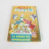 Bd Mickey Parade La Guerre des Supermarchés