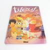 Bd Titeuf tome 11 Mes Meilleurs Copains Glénat