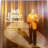 10 disques de Jacques LANTIER