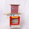 Jouet / cuisinière en bois - Vilac
