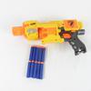 Pistolet/Revolver Nerf N-Strike Barricade RV-10