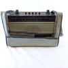 Radio transistor vintage PIZON BROS TRANSLITOR 750