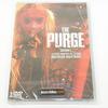 Coffret DVD, The Purge, saison 1