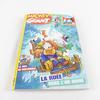 BD Mickey Parade Géant n°374 de Walt Disney