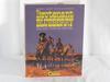 Lieutenant Blueberry, Ballade pour un cercueil, Dargaud, 1974, première édition