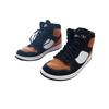 Paire de chaussure montante Jumpman - 41
