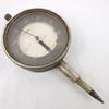 Appareil de mesure-Comparateur à cadran Roch