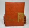 Collection de Livres « Les Animaux, une Encyclopédie du Monde Animal » - Hachette 1968