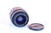 Objectif Sigma zoom 28-80mm Macro