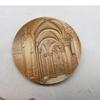 Médaille Eglise Saint Germain des pres PARIS