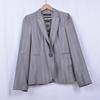 Veste de tailleur - Zara Woman - 36