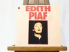 Vinyl Edith piaf enregistrements originaux  music melody
