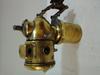 lampe à carbure - CICCA