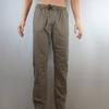 Pantalon en lin - M - GEMO - RTTSDS1919137