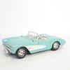 Chevrolet Caruette 1957 Burago 1/18