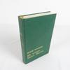Livre roman 101, avenue Henri Martin Deforges éditions Ramsay
