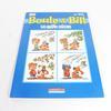 Bd Boule & Bill tome 28 Les Quatres Saisons Dargaud