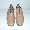 Chaussures de ville Homme - made in Italy - Louis Vuitton P. 42